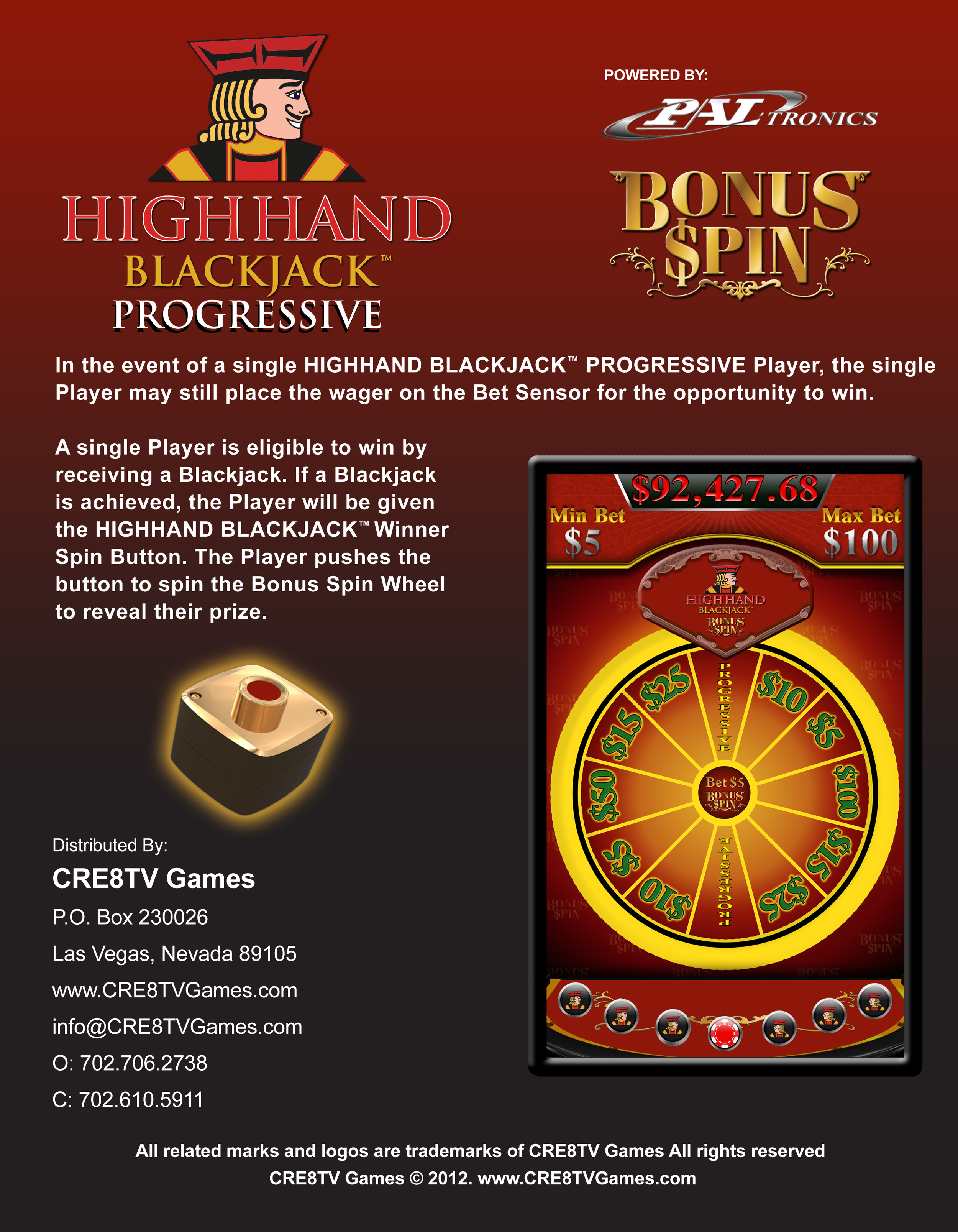 HighHand Blackjack Game SheetBACK2013 copy.jpg