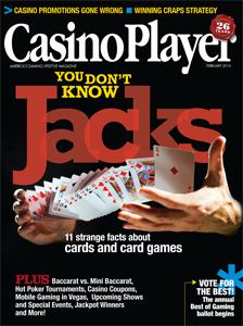Casino Player Cover Feb 2014.jpg