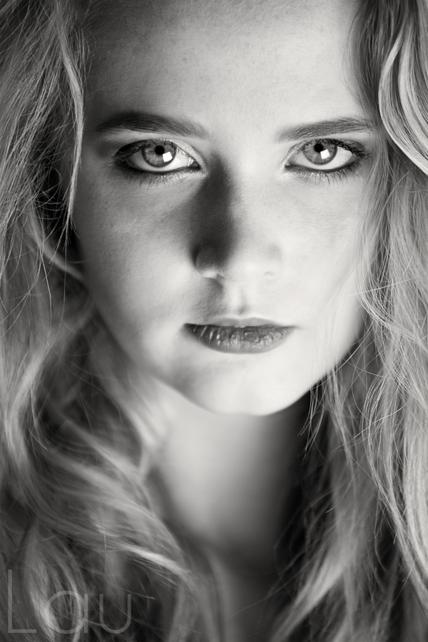 Melissa 02.jpg