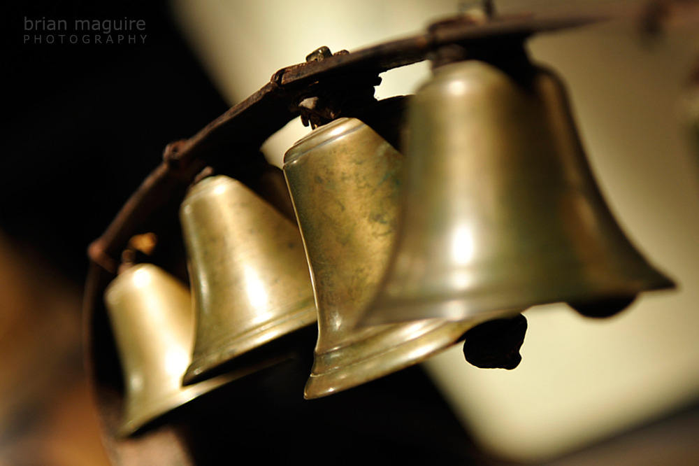 The Bells #2