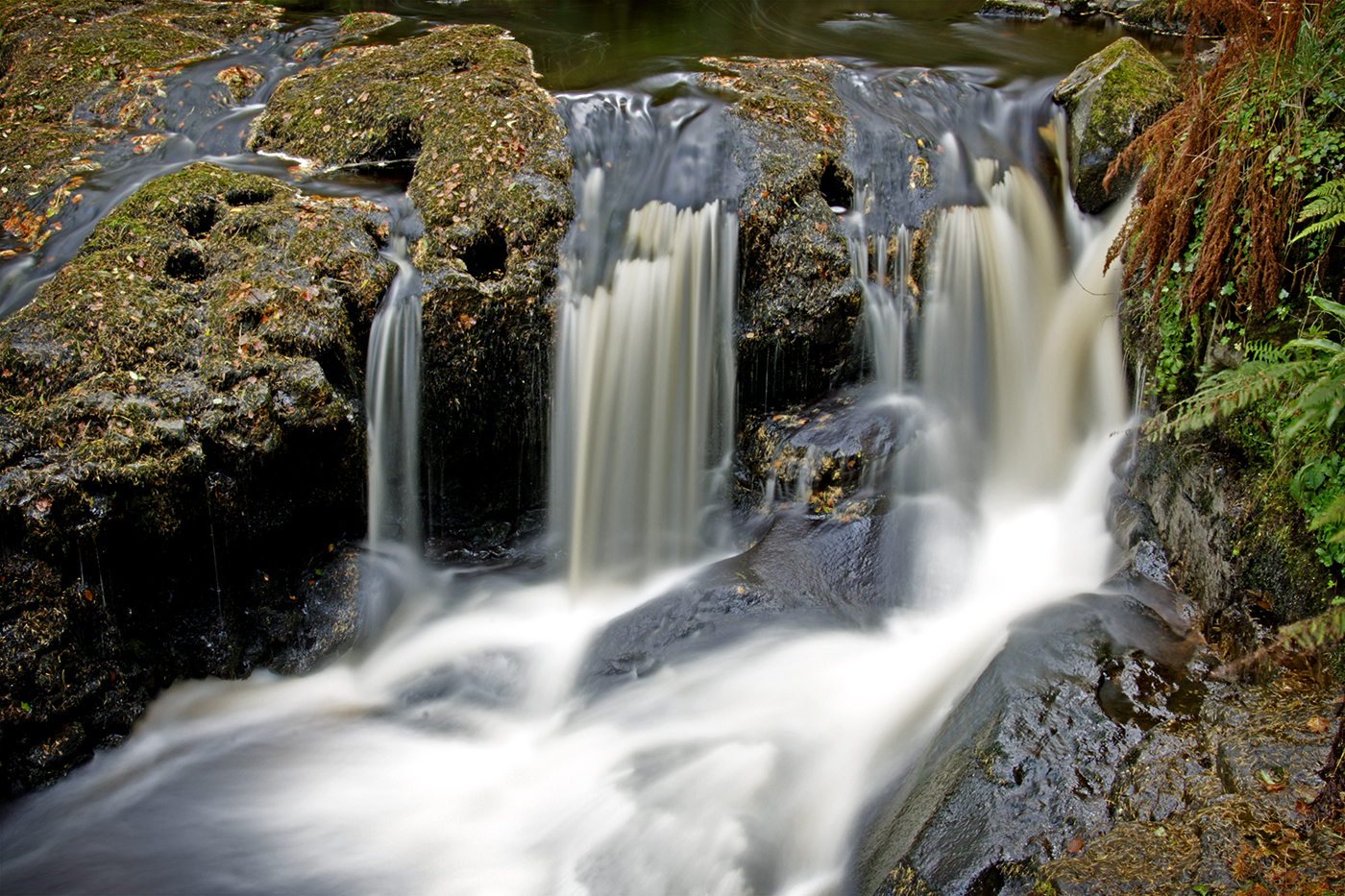 Waterfall_Audra Dodas_F.jpg
