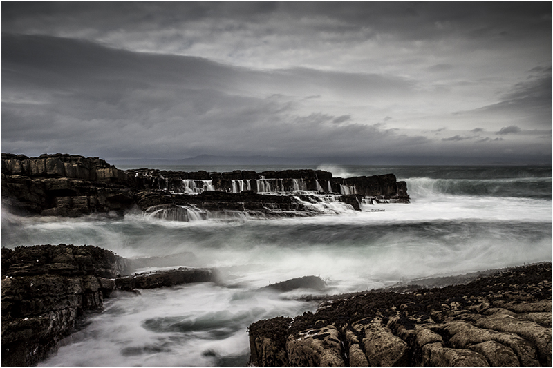 Sligo Waves.jpg