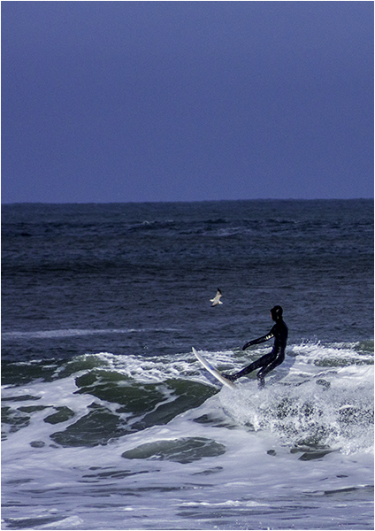 Sligo Surfer.jpg