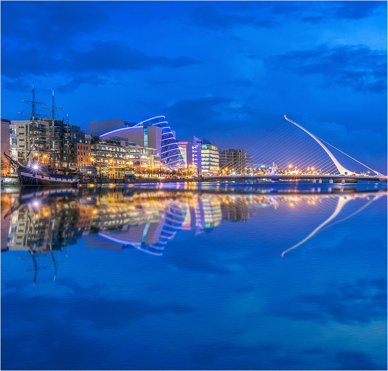 Henry Beckett Bridge 1.jpg