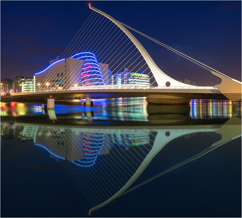 Henry Beckett Bridge 2.jpg