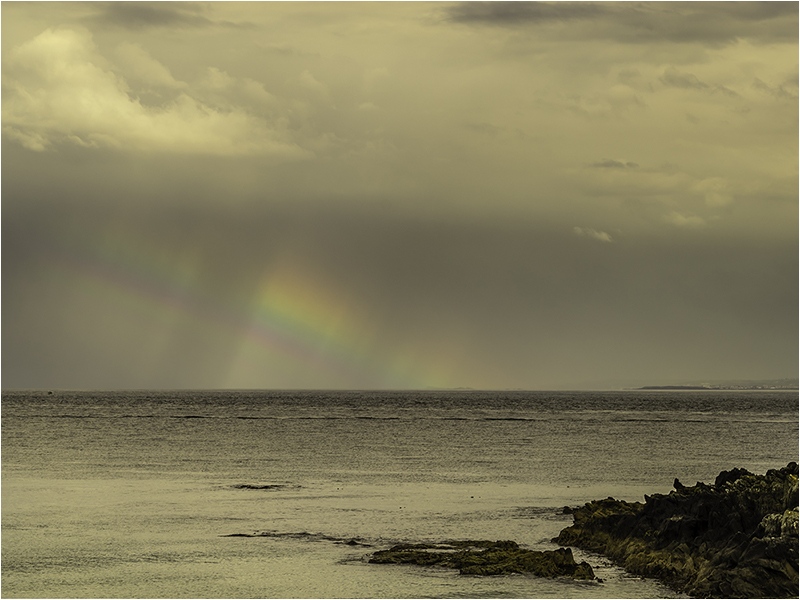 Inishowen Rainbow.jpg