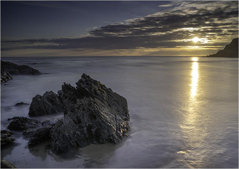 Inishowen Sunrise 2.jpg