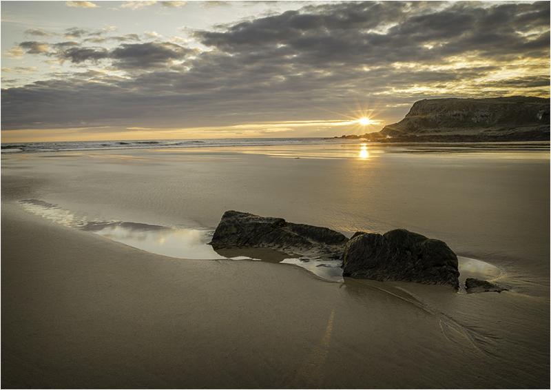 Inishowen Sunrise.jpg