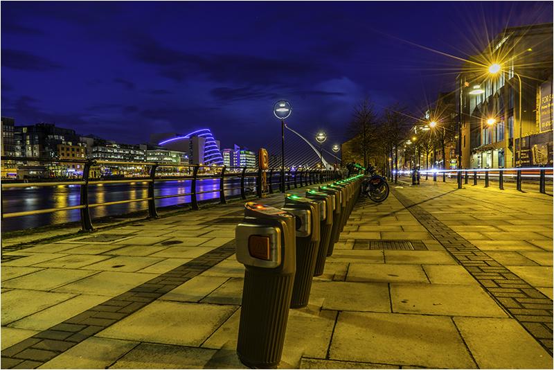 Nov 14 - Dublin & Wicklow