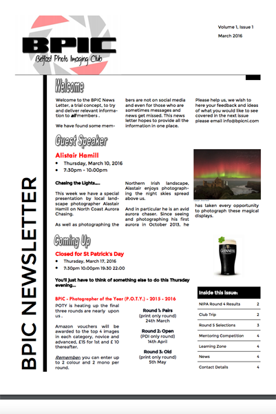 bpic newsletter number 1 cover.png