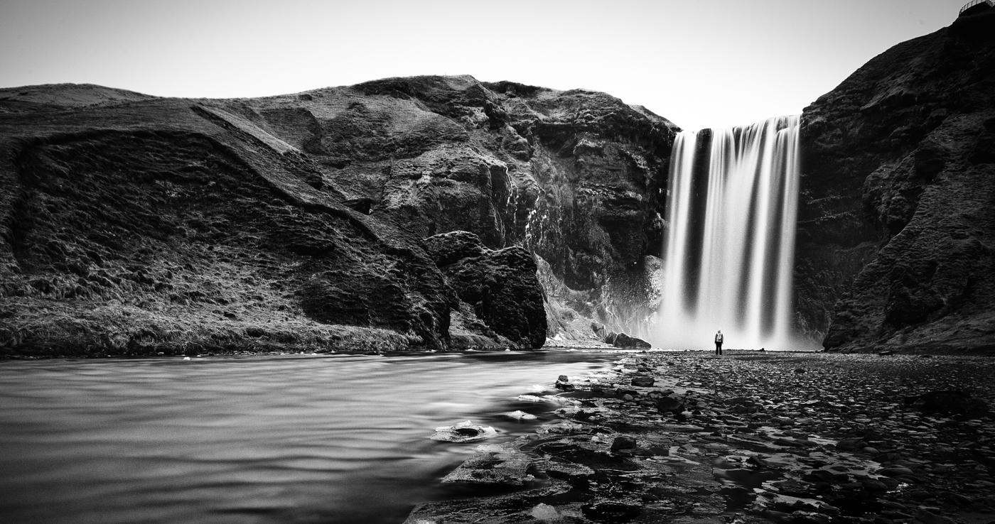 BPIC_POTYR2_Under the falls_RoryODonnell_advanced.jpg