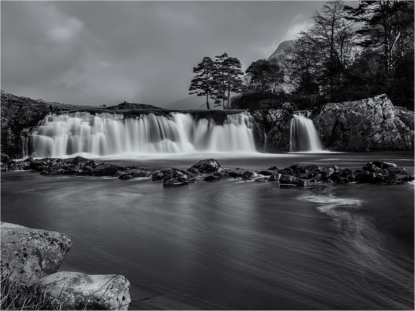 BPICPOTYR2_Waterfall_Michael_Byrne_Advanced.jpg