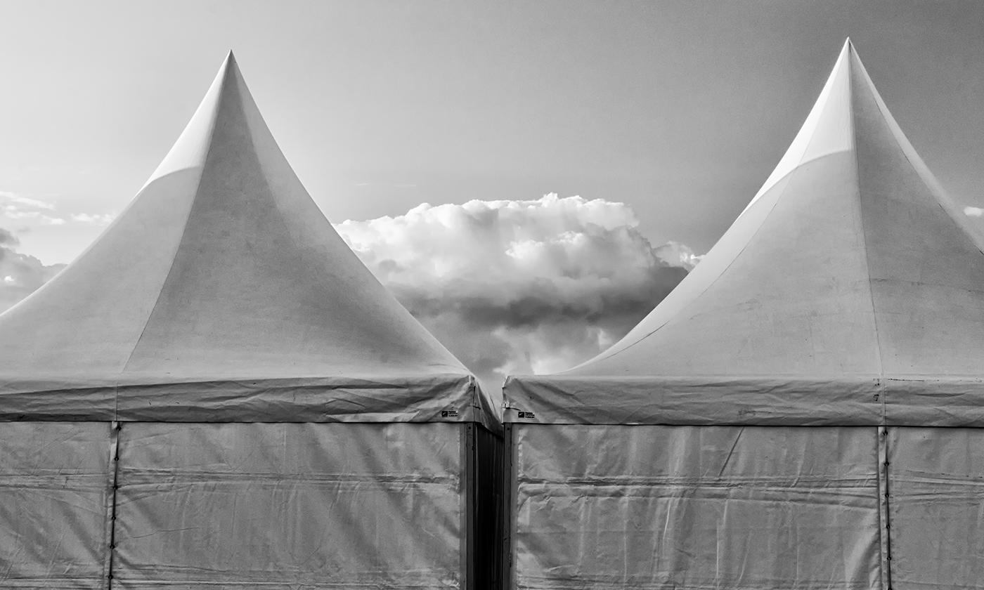 POTYR2_Tents_GlenBanna_Novice.jpg