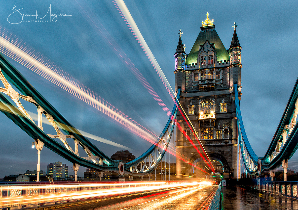 Tower-Trails_Brian Maguire_BPIC.jpg
