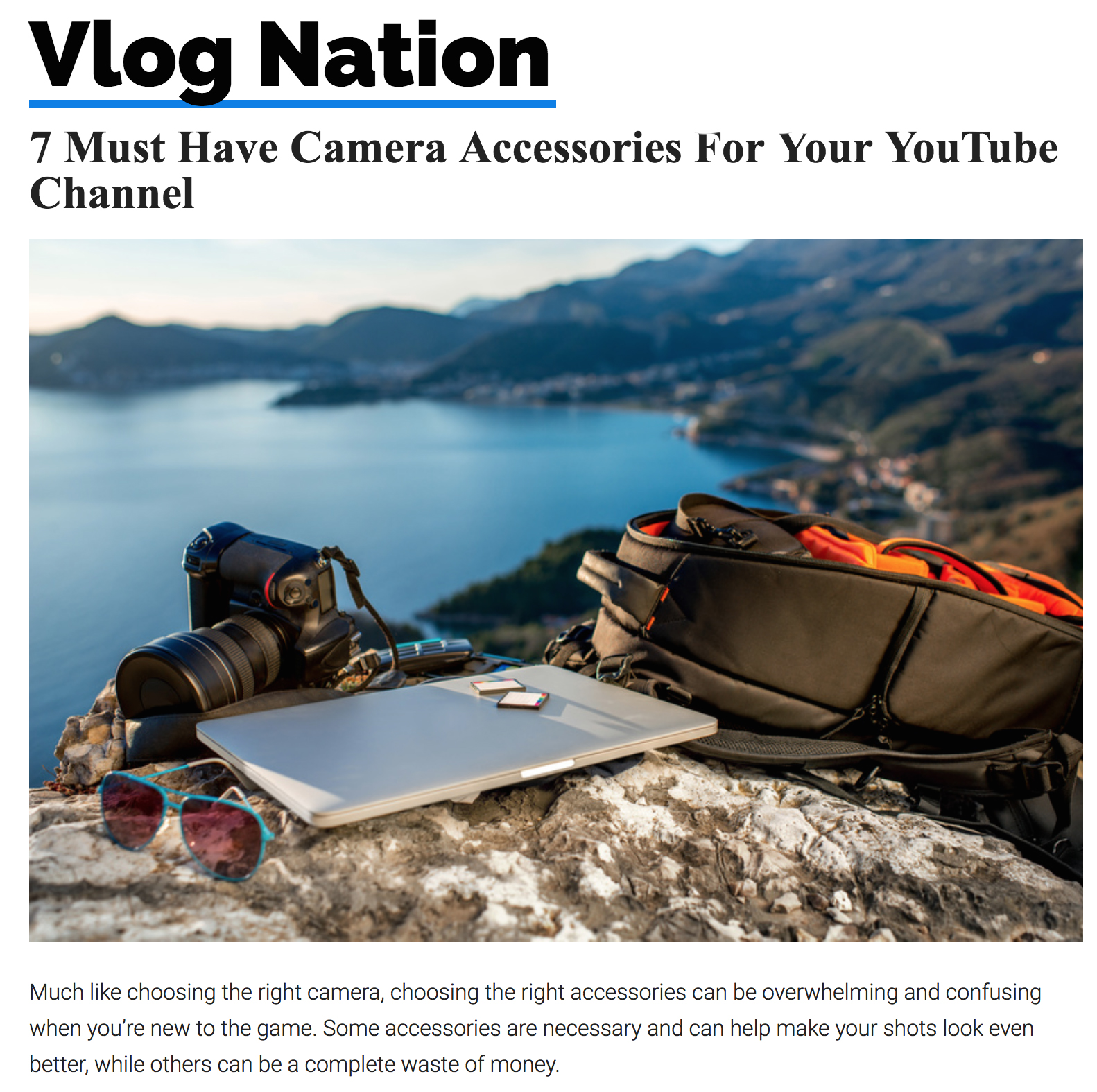 VN camera accessories.jpg