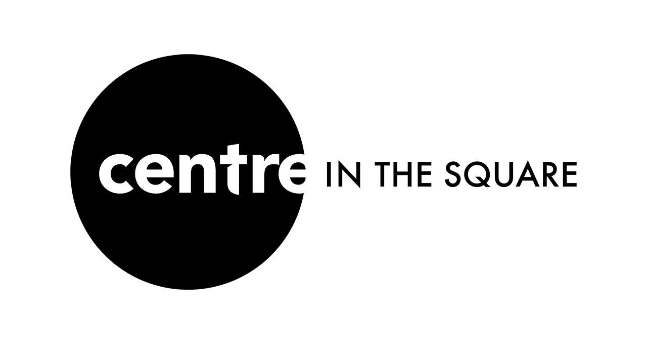 centre square logo.png