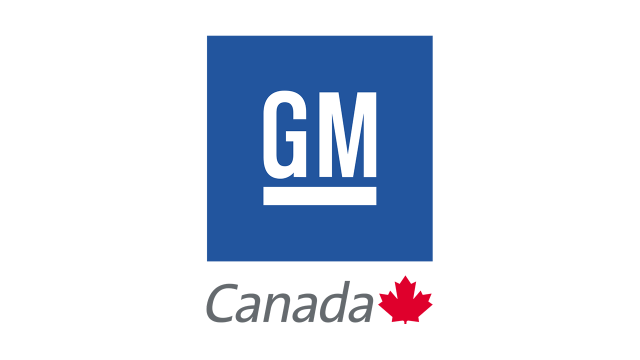 gm canada logo.png
