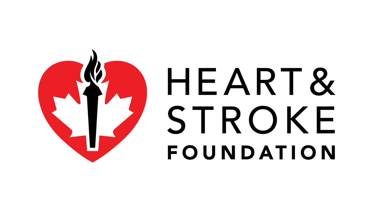 heart stroke logo.png