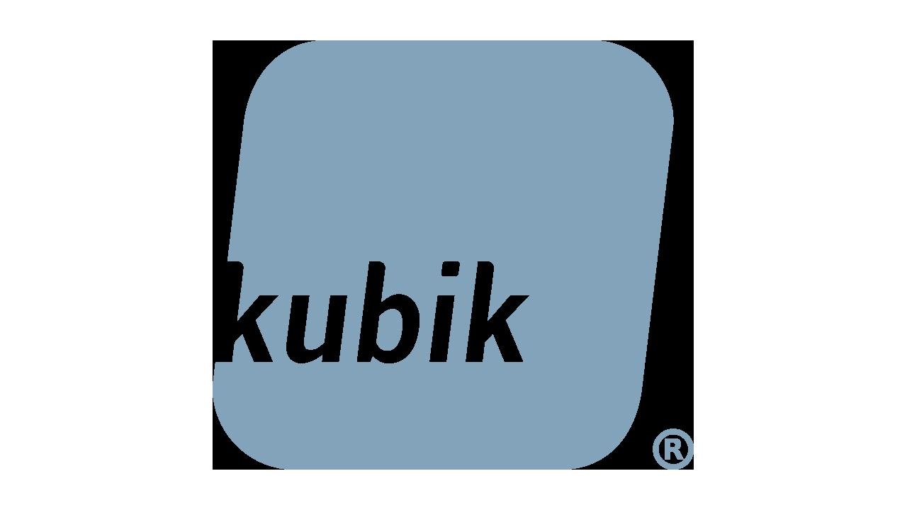 kubik logo.png