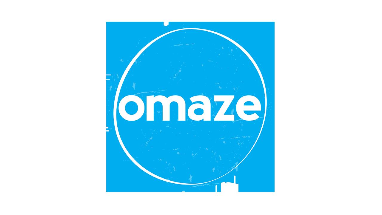 omaze logo.png