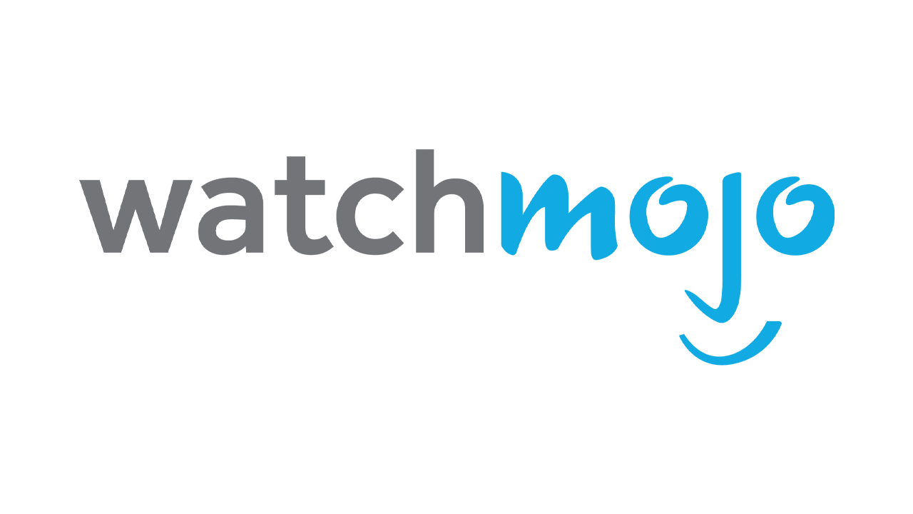 watchmojo logo.png