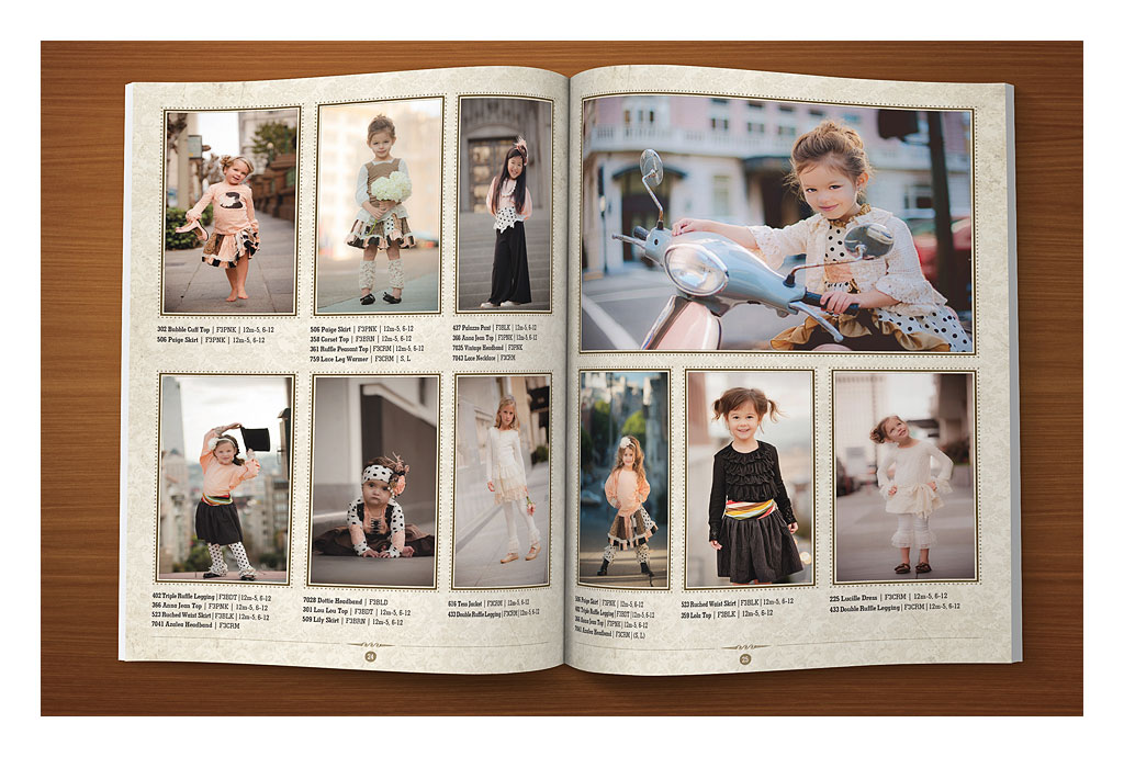 Pages-24-25.jpg