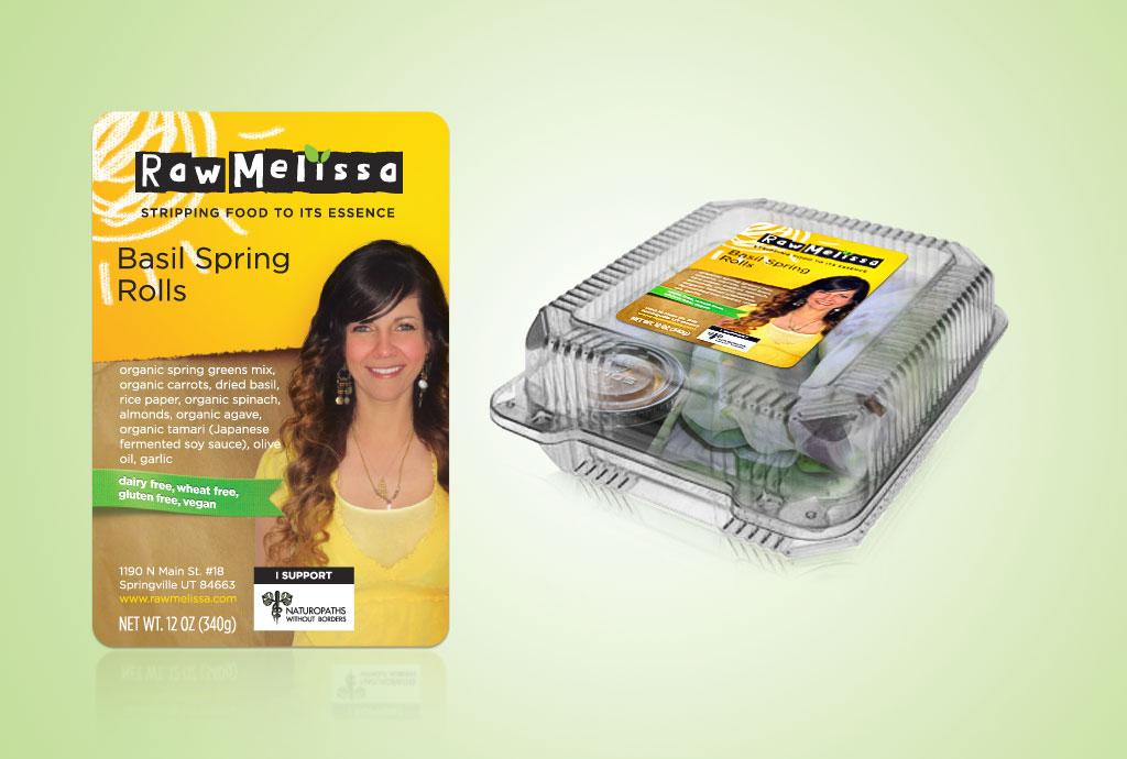Melissa-Label-Mockup-2.jpg