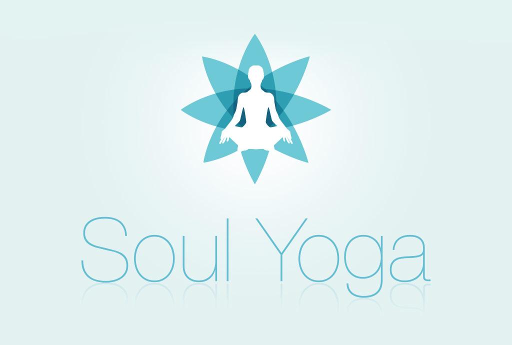 Soul-Yoga-Logo.jpg