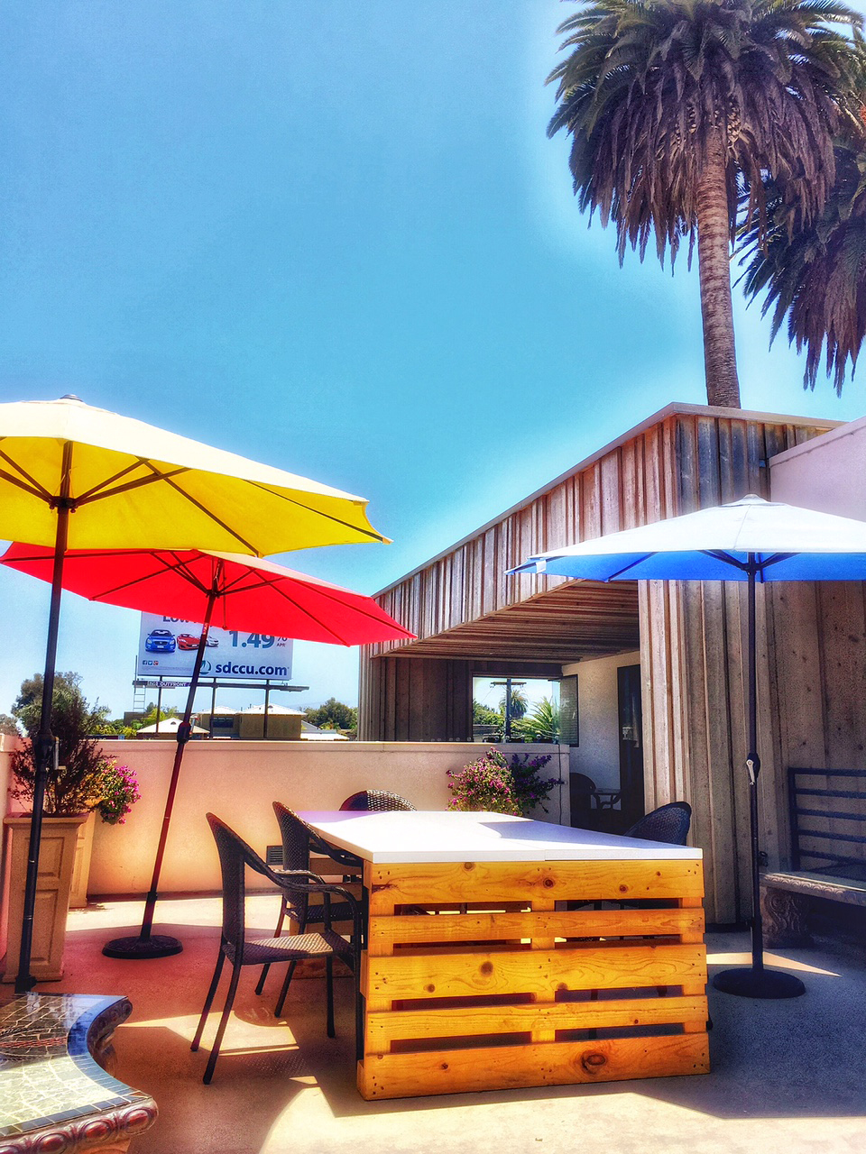 LaunchFarm_SanDiego_Patio