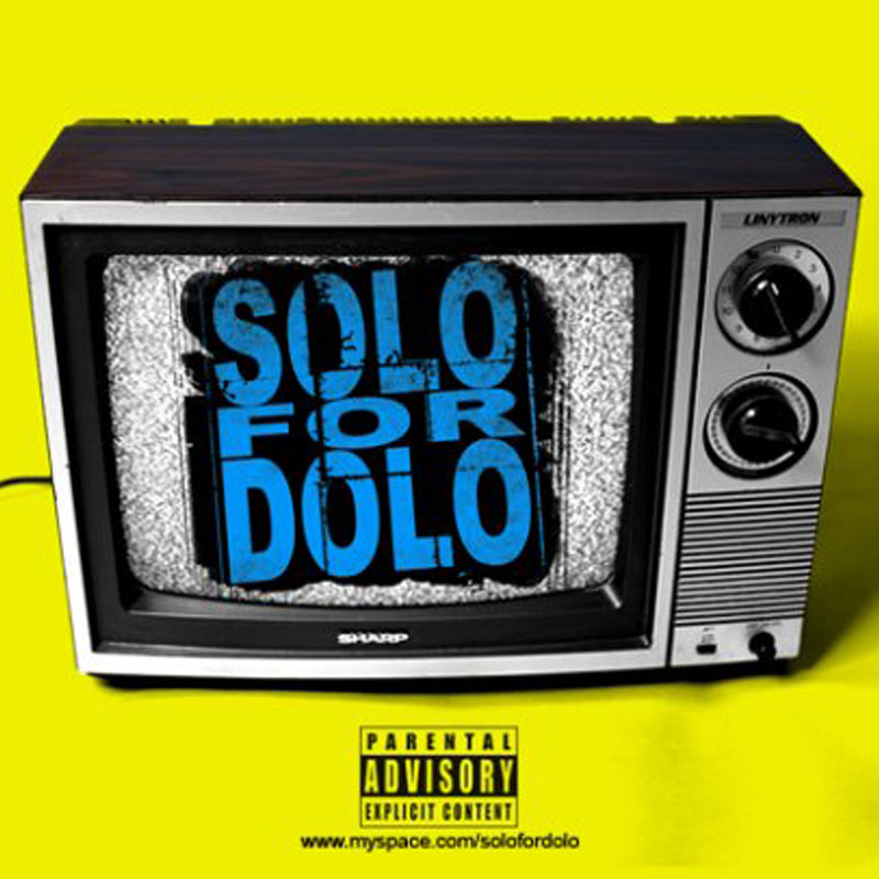 Solo For Dolo