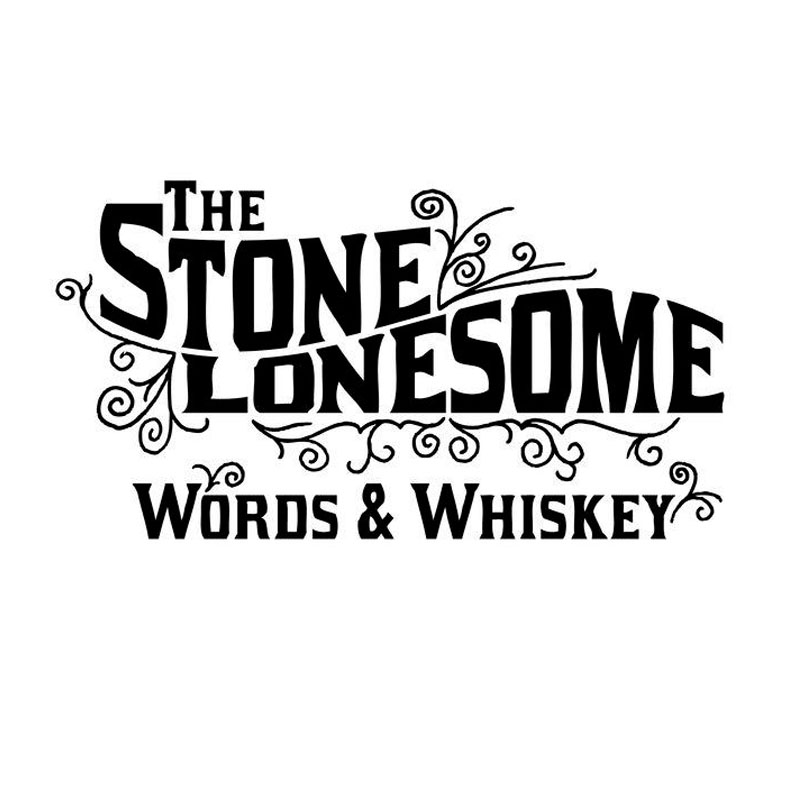 The Stone Lonesome