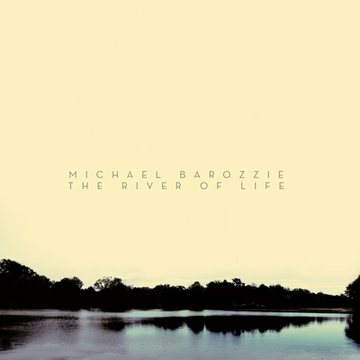 Michael Barozzie