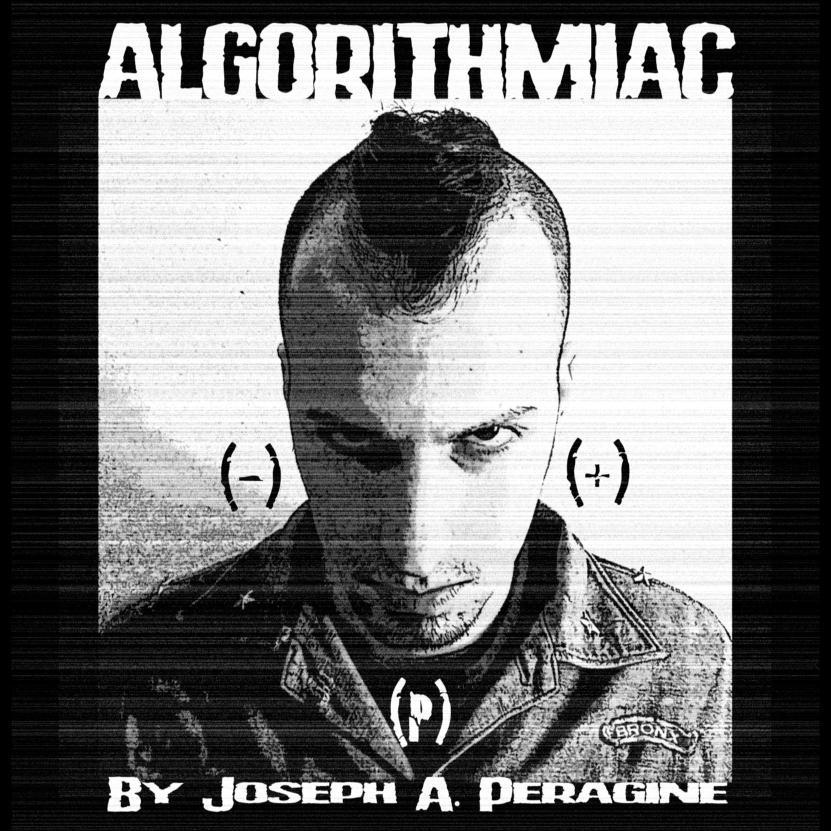 AlgorithmiacCover.jpg