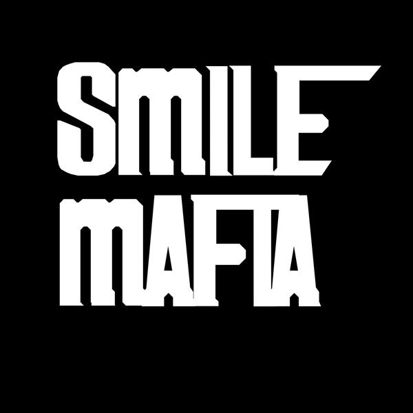 smile-mafia-album-art.jpg