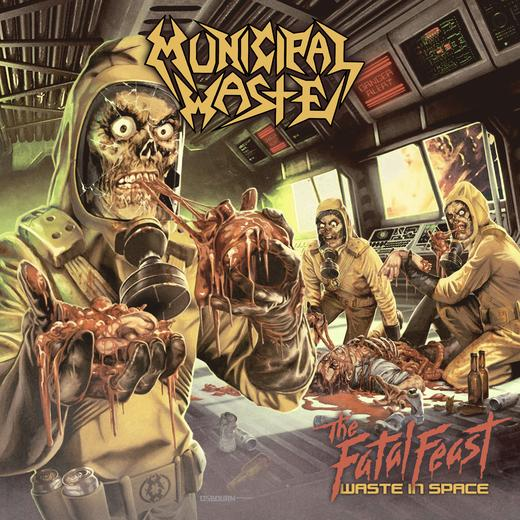 municipal-waste-the-fatal-feast-waste-in-space-.jpeg