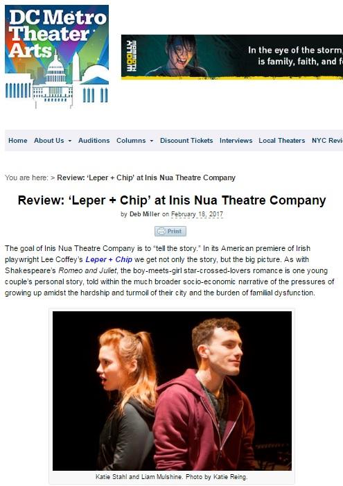 DC Metro Theater Arts.jpg
