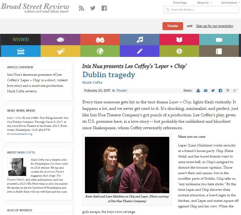 Broad Street Review.jpg