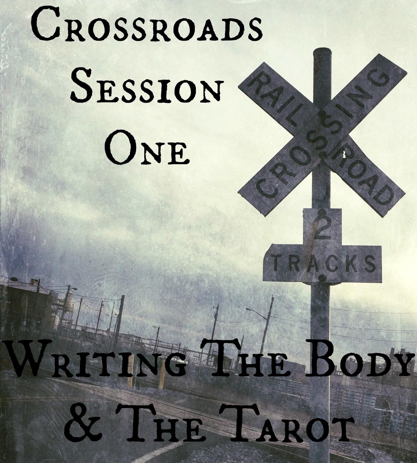 crossroads final 2.jpg
