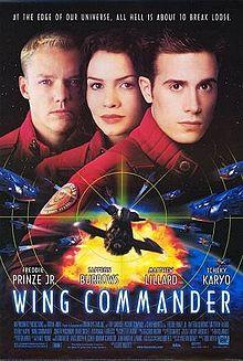 220px-Wing_commander_post.jpg