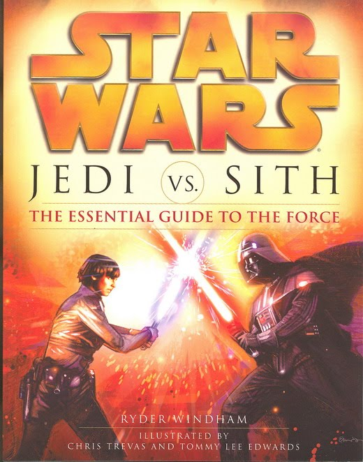 Jedi_vs_Sith_The_Essential_Guide_to_the_Force_FC.jpg