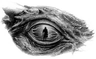 glaurungs-eye.jpg