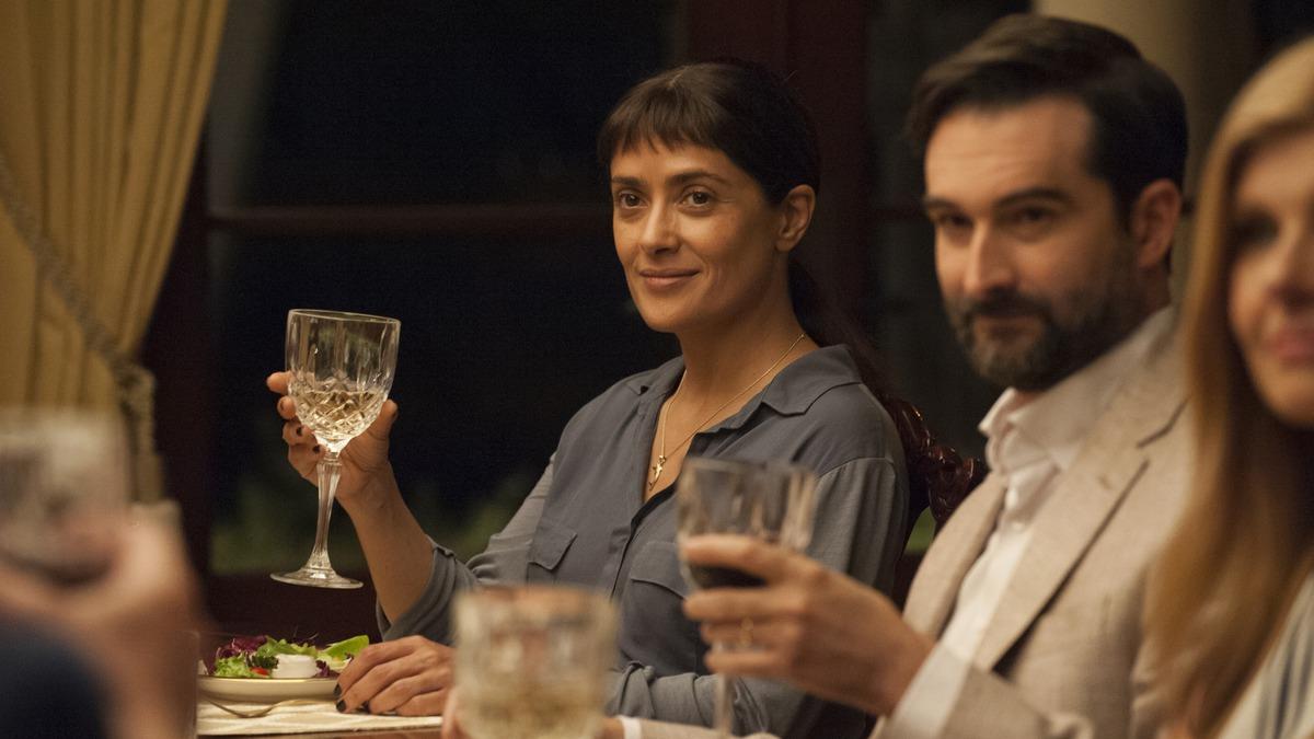 Beatriz at Dinner.jpg
