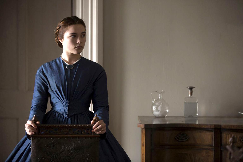 lady-macbeth_William-Oldroyd.jpg