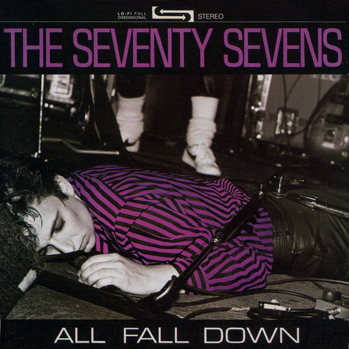 All Fall Down.jpg