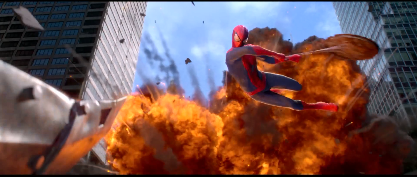 The Amazing Spider-Man 2.png