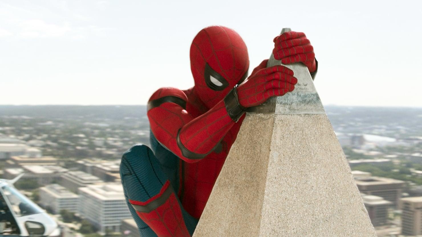 Spider Man Homecoming.jpg