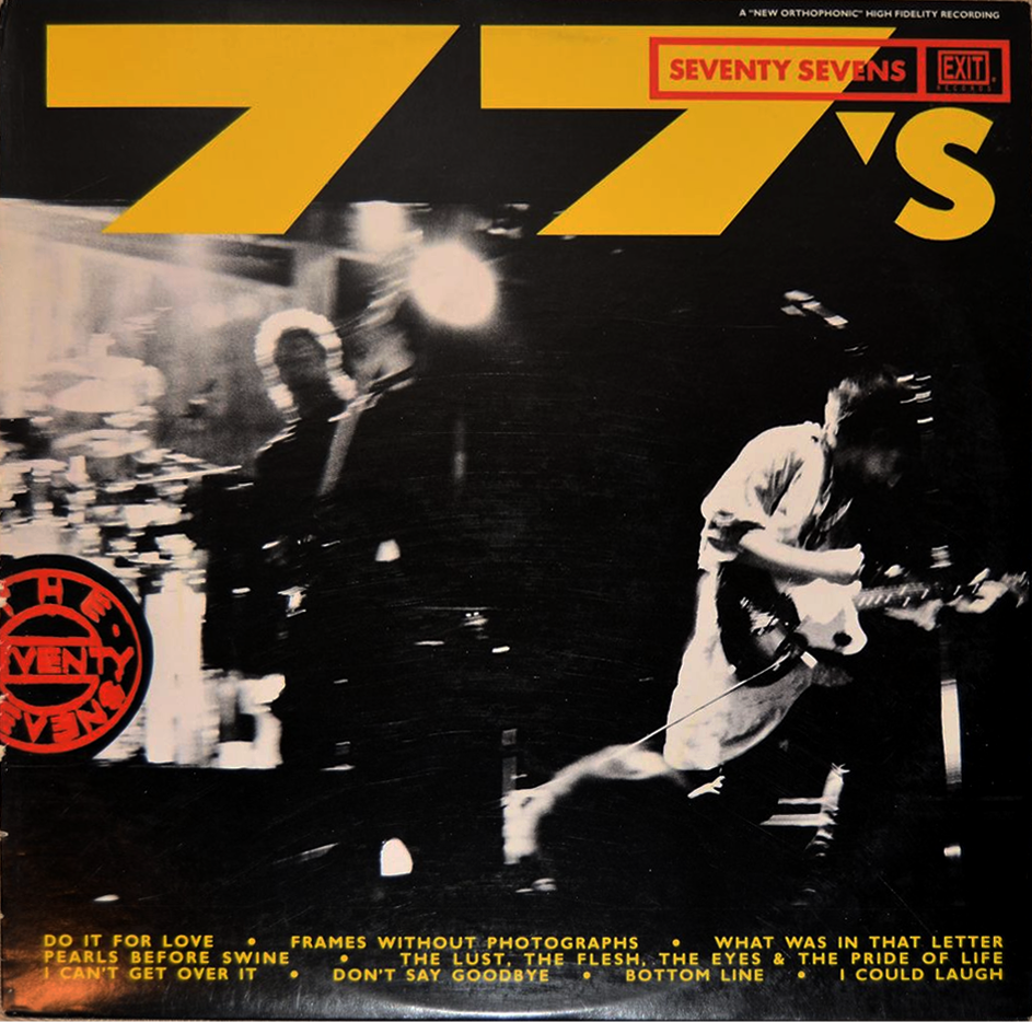 The 77s.png