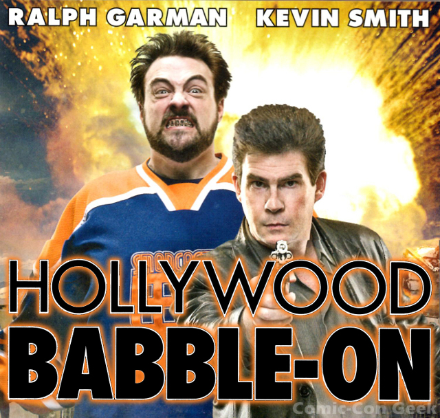 Hollywood Babble-On.jpg