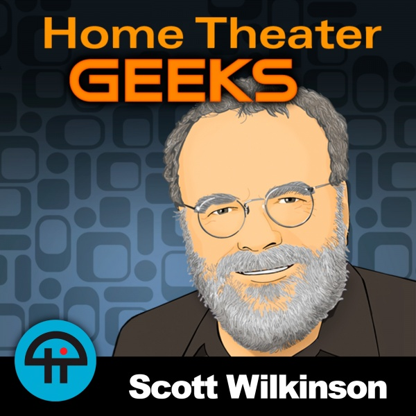 Home Theater Geeks.jpg