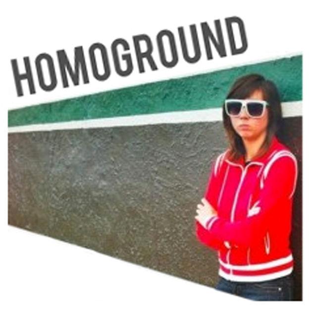 Homoground.jpg